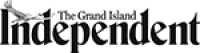 Grand Island Independent