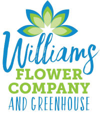 Williams Flower Co & Greenhouse
