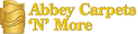 Abbey Carpets 'n' More