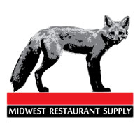 Midwest Restaurant Supply