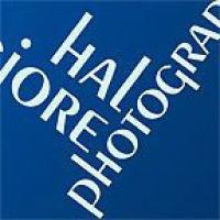 Hal Maggiore Photography