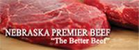 Mid Nebraska Premier Beef