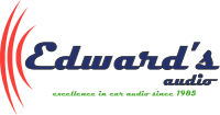 Edwards Audio & Video