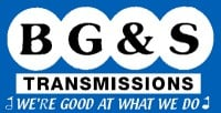 BG&S Transmissions Of Grand Island