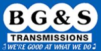 BG&S Transmissions Of Grand Island