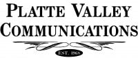 Platte Valley Communications Inc