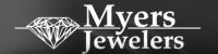 Myers Jewelry