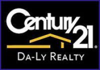 Da-ly Realty