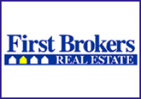 First Brokers Real Estate