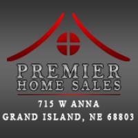 Premier Home Sales