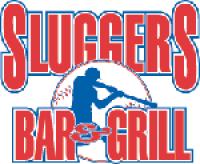 Sluggers Bar & Grill