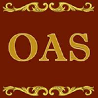 Olson Auction Service
