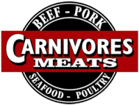 Carnivores Meat Supply