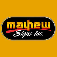 Mayhew Signs, Inc.