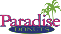 Paradise Donuts