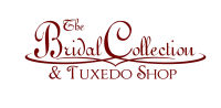 The Bridal Collection & Tuxedo Shop