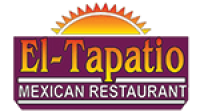 El-Tapatio