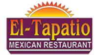 El-Tapatio