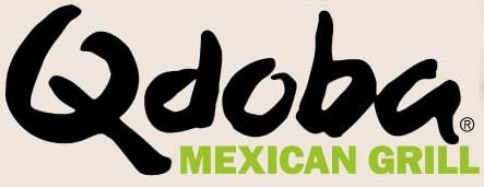 Qdoba Mexican Grill