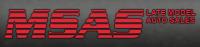 MSAS Fleet Lease