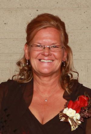 Mrs. Curlo