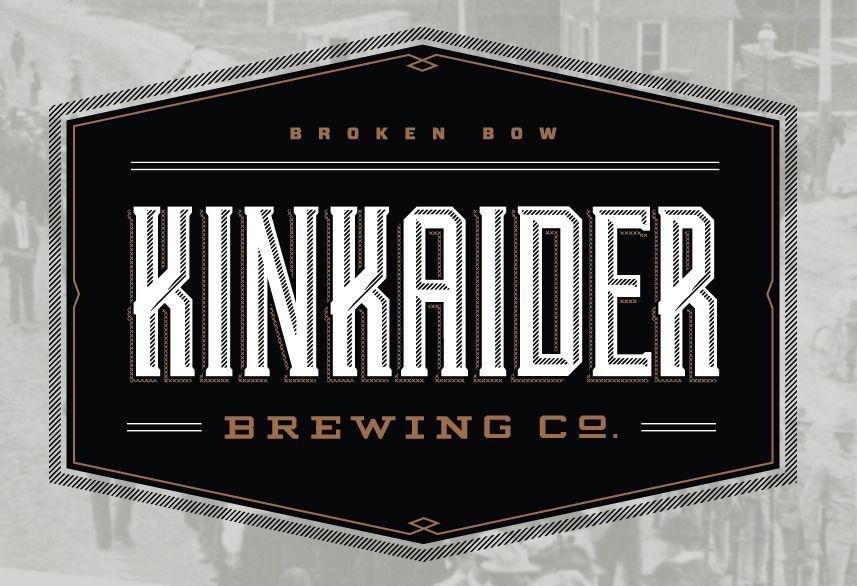 Kinkaider Brewing Grand Island Ne