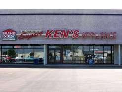ken 39 s appliance and america 39 s mattress grand island ne. Black Bedroom Furniture Sets. Home Design Ideas