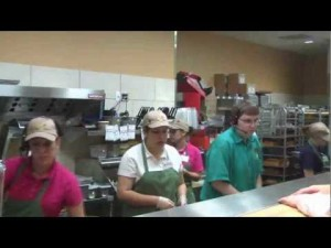 inside panera bread the grand island independent local news