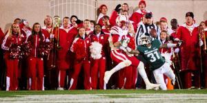 college football-Nebraska-Michigan State-Kenny Bell, Darqueze Dennard