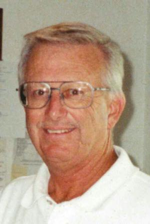 Central city larry bull 70 of central city died monday march 16