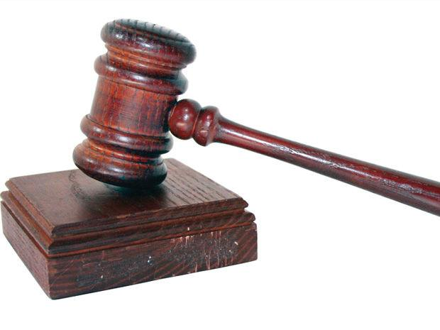 Preliminary Hearing Set For St Libory Man Charged With
