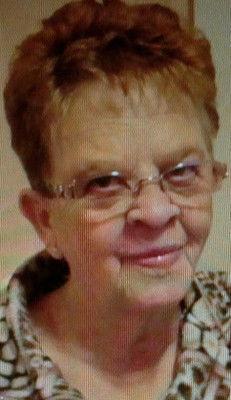 Betty matthews july 16 1947 feb 15 2017 for Laporte county clerk s office