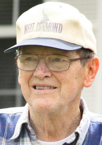 Wayne l strang obituaries for Laporte county clerk