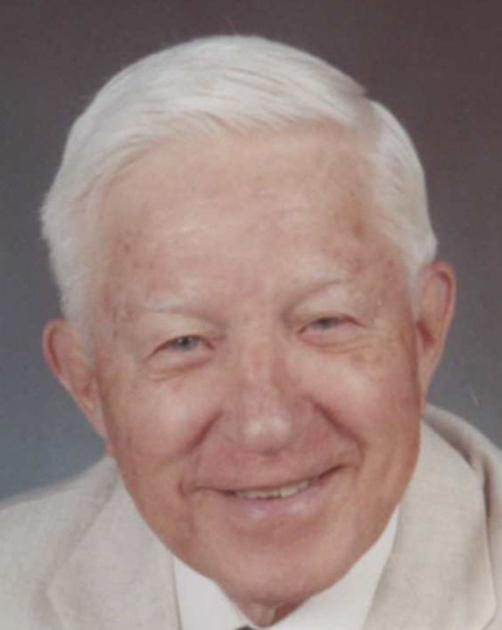 William h harris obituaries for Laporte county clerk