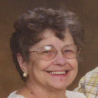 Karen rohde obituaries for Laporte county clerk s office