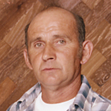 Robert Downing Obituaries Thenewsguard Com