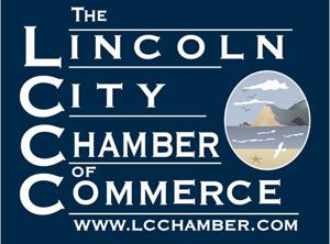 Lincoln City 50-year celebration