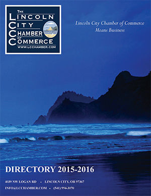 2015-2016 LC Chamber Guide