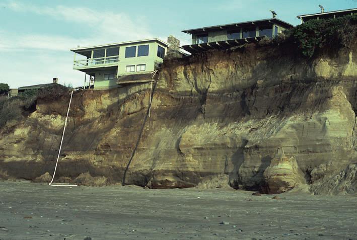 New Report Oregon Beach Erosion News Thenewsguard Com