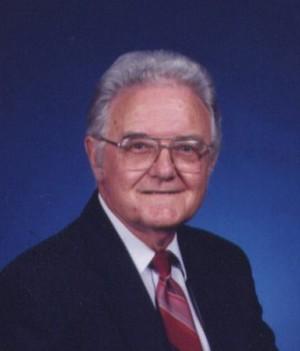 Terrell Boyd