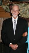 William Brant (Bill) Payne Sr.