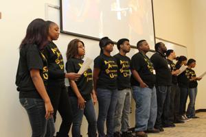 2-28 PJC black history sing.jpeg