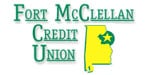 Fort McClellan Credit Union