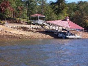 Wedowee Lake Level To Rise The Randolph Leader News