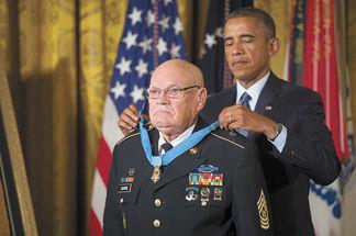 Bennie Adkins Medal of Honor.jpg