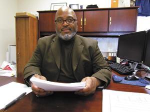 Professional develop 2 man at desk.JPG