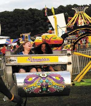 Oktoberfest 2 childrens ride.jpg