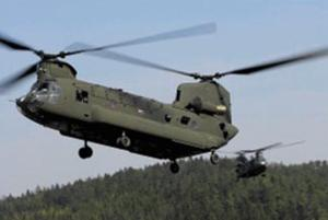 Chinook at Quad A.jpg