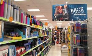 Back to school overview 2 aisles.jpg