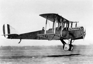 Early Army aviation part 1 DH4.jpg